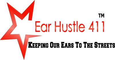 EarHustle411