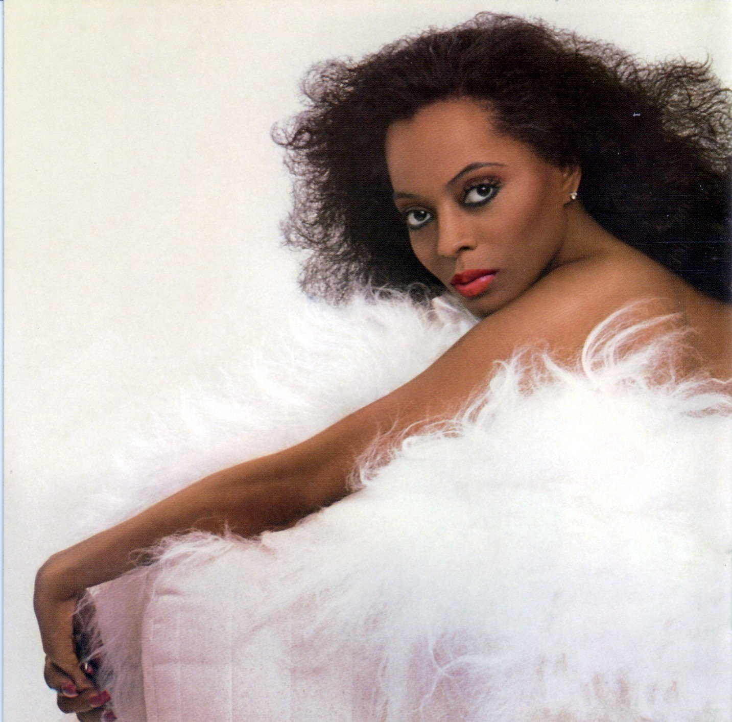 diana ross - photo #30