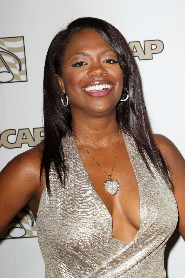 Bedroom Kandi Net Worth