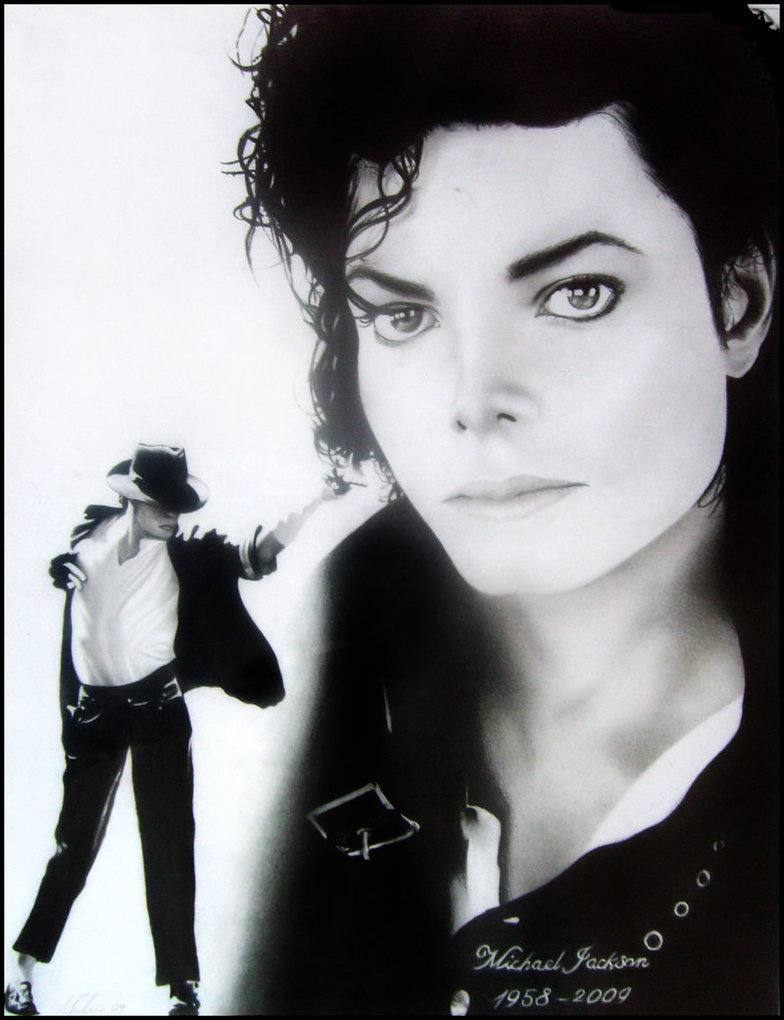 Earhustle411 Remembers The King of Pop: Michael Jackson | Ear ...