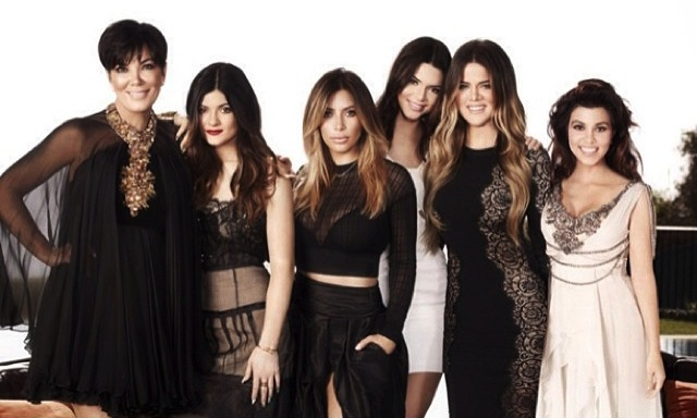 Keeping up with the kardashians season 11 watch series for 1st season of keeping up with the kardashians