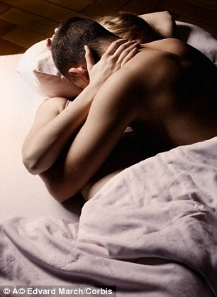 ... Men Who Sleep With Multiple Women REDUCE Their Risk Of Prostate Cancer