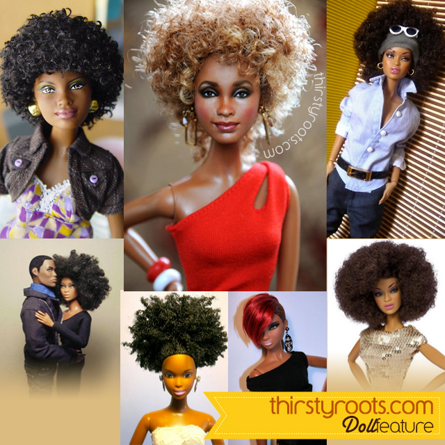 HD wallpapers hairstyles for barbie dolls with short hair