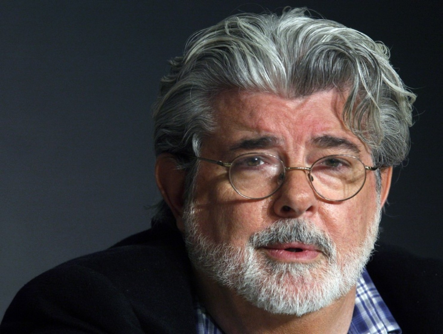 George Lucas To Build Affordable Housing On His Land; Says 'we've ...