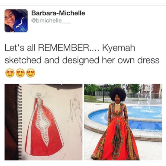 Famous Prom Dress Sketch Embellishment - Dress Ideas For Prom ...