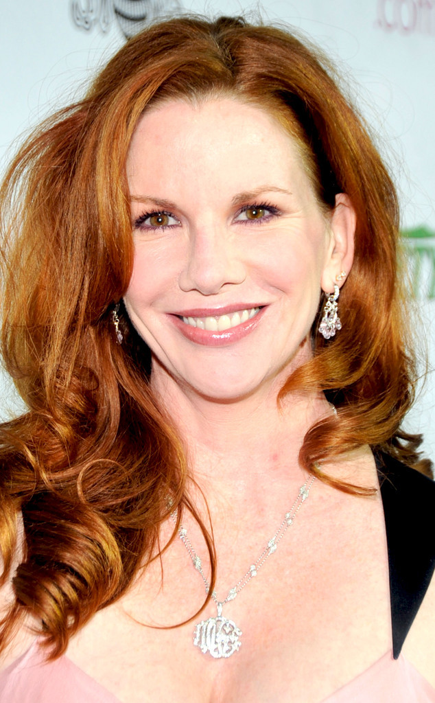 Melissa Gilbert Nude Photos 41