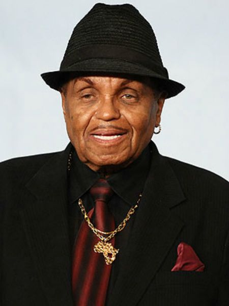 joe jackson rushed to hospital in brazil after a stroke