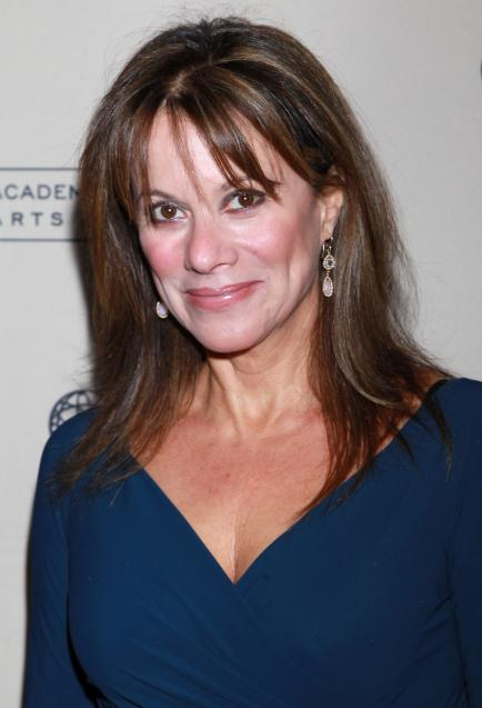 nancy lee grahn imdb