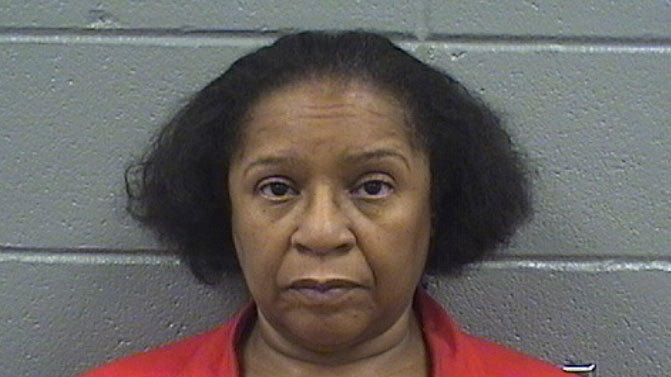 Chicago Dhs Worker Facing Charges After Stealing 300k In