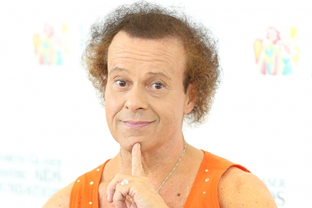 richard simmonsrichard simmons net worth, richard simmons 2016, richard simmons today show, richard simmons shake your booty, richard simmons imdb, richard simmons happy birthday, richard simmons news, richard simmons exercise videos, richard simmons shake shake shake, richard simmons family guy, richard simmons dancing, richard simmons daughter, richard simmons washington post, richard simmons, richard simmons workout, richard simmons whose line is it anyway, richard simmons quotes, richard simmons youtube, richard simmons sweatin to the oldies, richard simmons david letterman