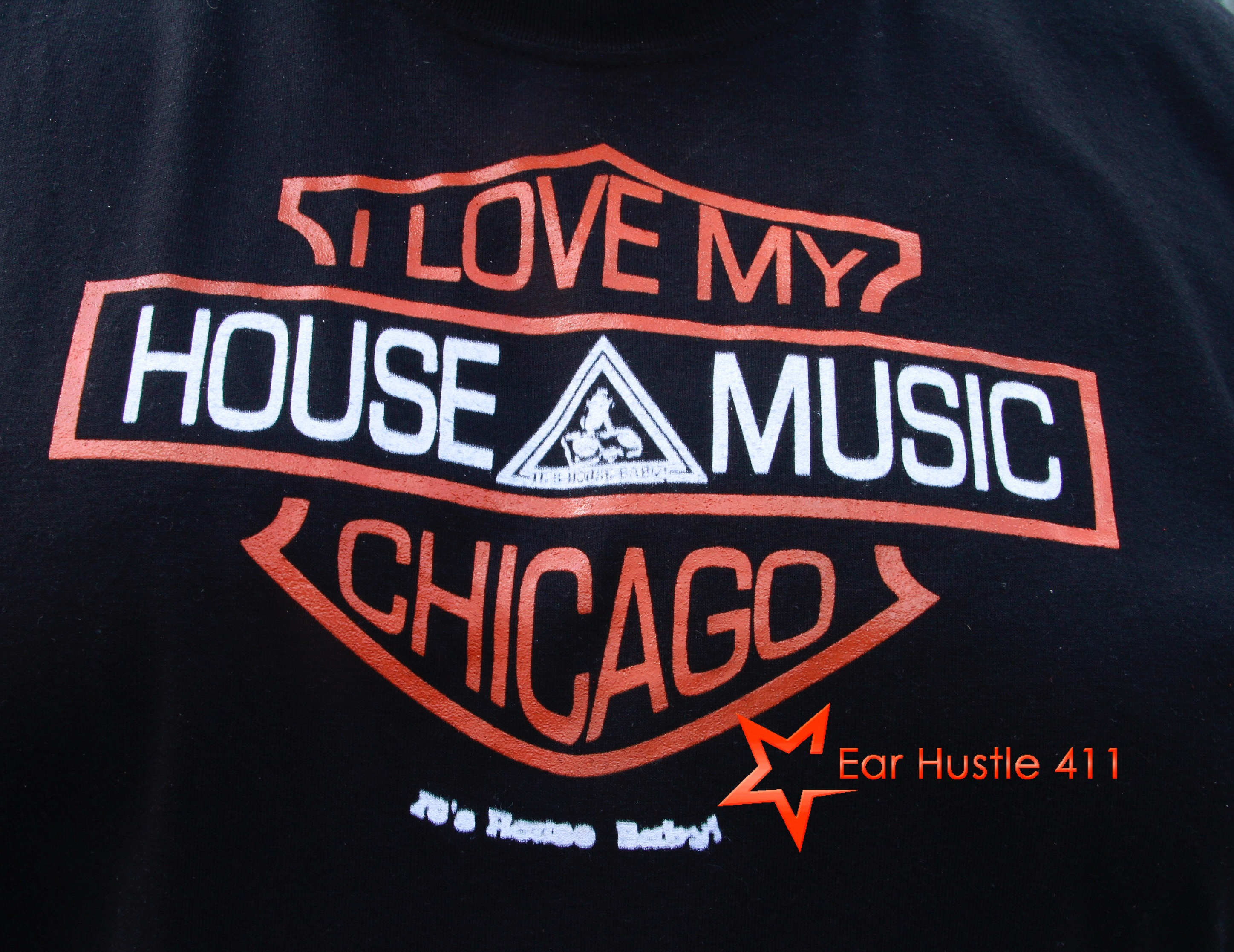 Chicago djs house music 28 images 43 best images about for Chicago house music classics
