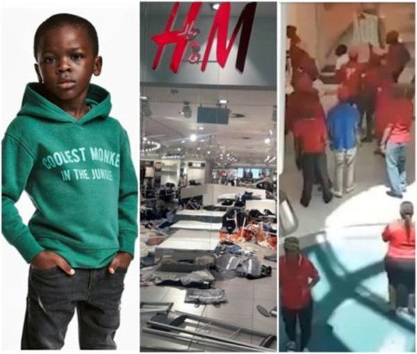 Hoodie stores