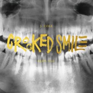 j-cole-crooked-smile