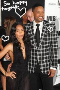 jada-will-marriage-3__oPt