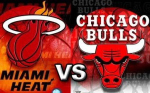 miami-heat-vs-chicago-bulls-300x186