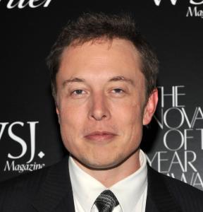 Elon-Musk-20837159-1-402