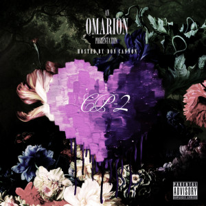 Omarion Care Package 2_