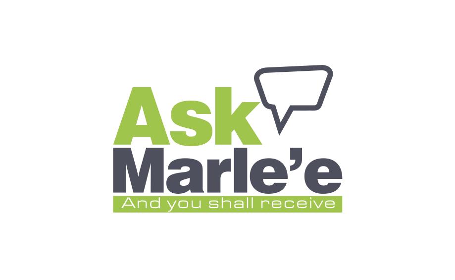 ask marlee