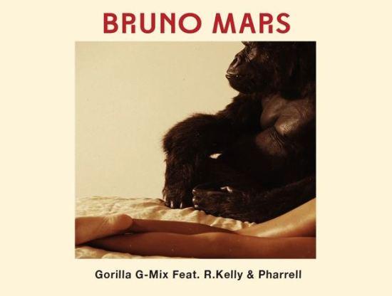 bruno-mars-gorilla-remix