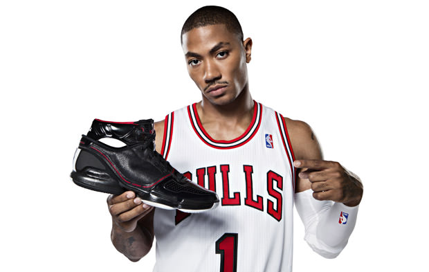 derrick-rose-shoes