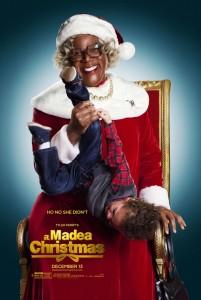 hr_Tyler_Perrys_A_Madea_Christmas_3