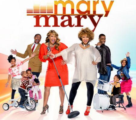 marymaryrealityshow