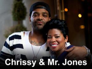 chrissy-and-mr-jones