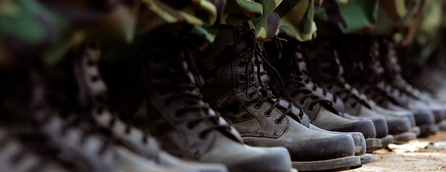 Programs_Military_Large