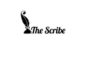 The_Scri_be