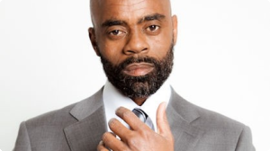 freeway-rick-ross