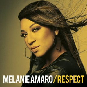 melaine Amaro