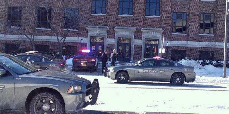 purdue-university-campus-lockdown-1