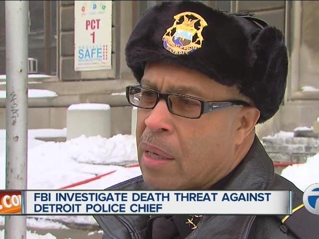 FBI_investigating_death_threat_made_agai_1358820001_3113670_ver1.0_640_480