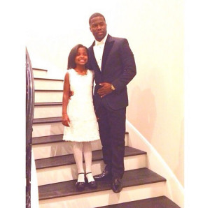 Kevin-Hart-and-Heaven-Hart-father-daughter-dance-2