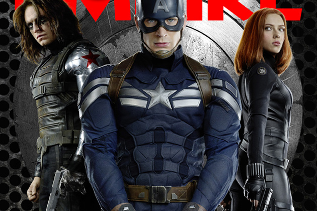 captain-america-2-
