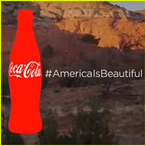 coca cola-super-bowl-commercial-2014-america-the-beautiful