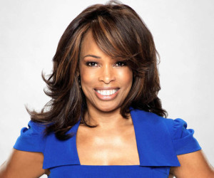 pam oliver cover