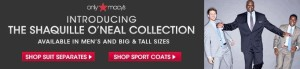 shaquille-oneal-collection