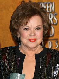 shirley temple now
