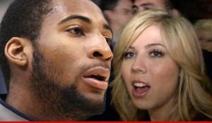 iCarly Star dating NBA lijst van beste daterende apps