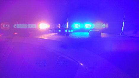 Police+Lights+