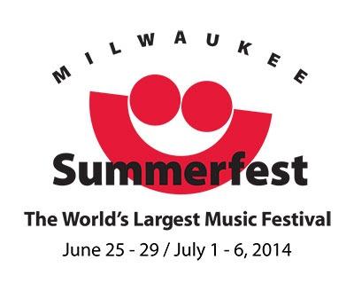 Summerfest-2014