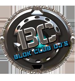 blokclubdjslogo2