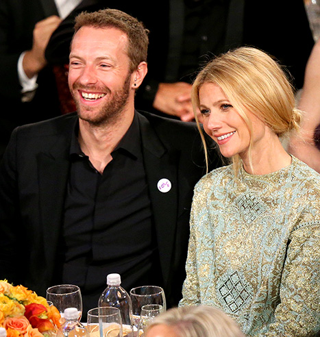 chris-martin-gwyneth-paltrow