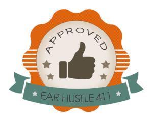 earhustle411 approved