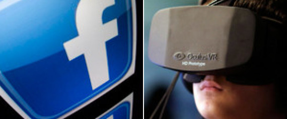 facebook buys virtual