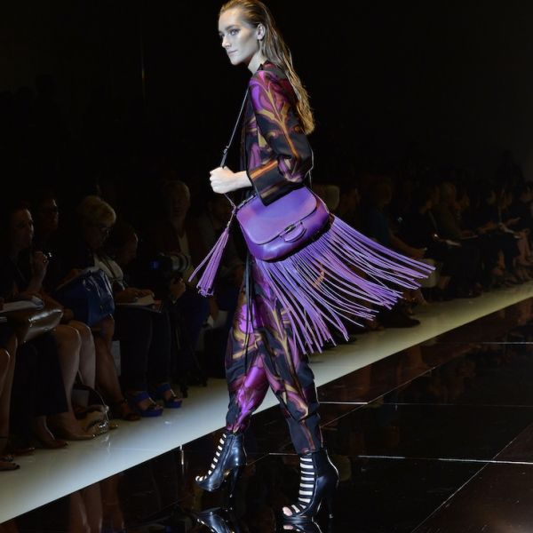 gucci-spring-2014-purple-trend_2-