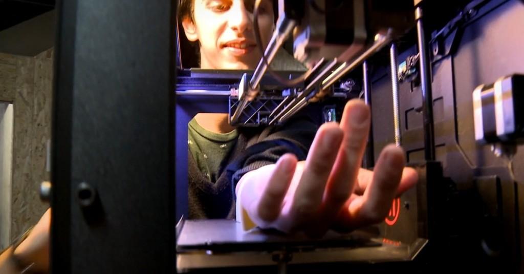 3d-printer-tattoo