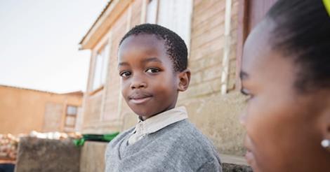 Studies Confirm the Dehumanization of Black Children