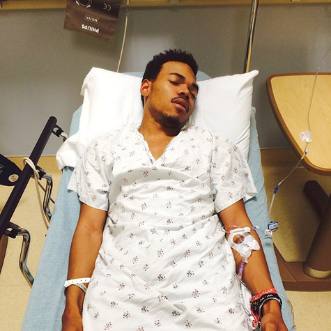 chance-hospitalized